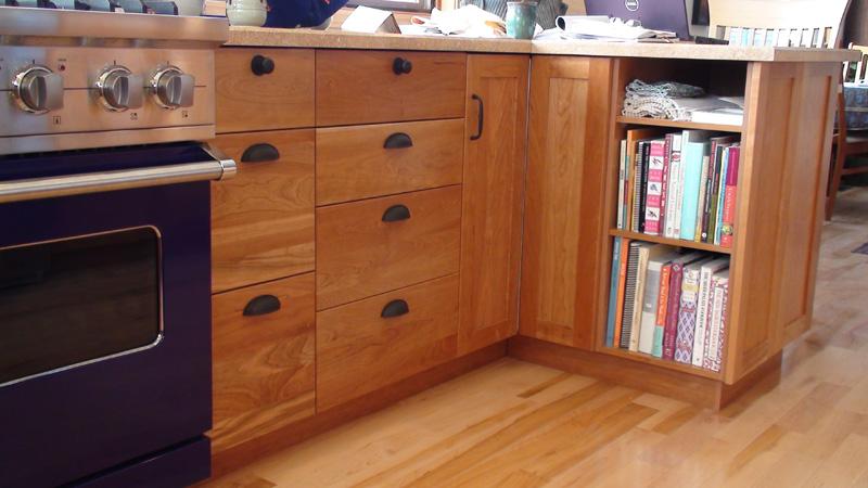 Advantage Cabinets
